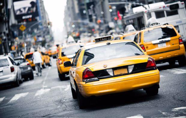 erlebnisreise-new-york-taxi