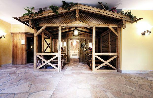 wellness-seefeld-sauna