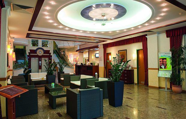 wellnesshotels-hvz-empfang