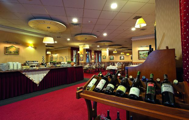 wellnesshotels-hvz-restaurant