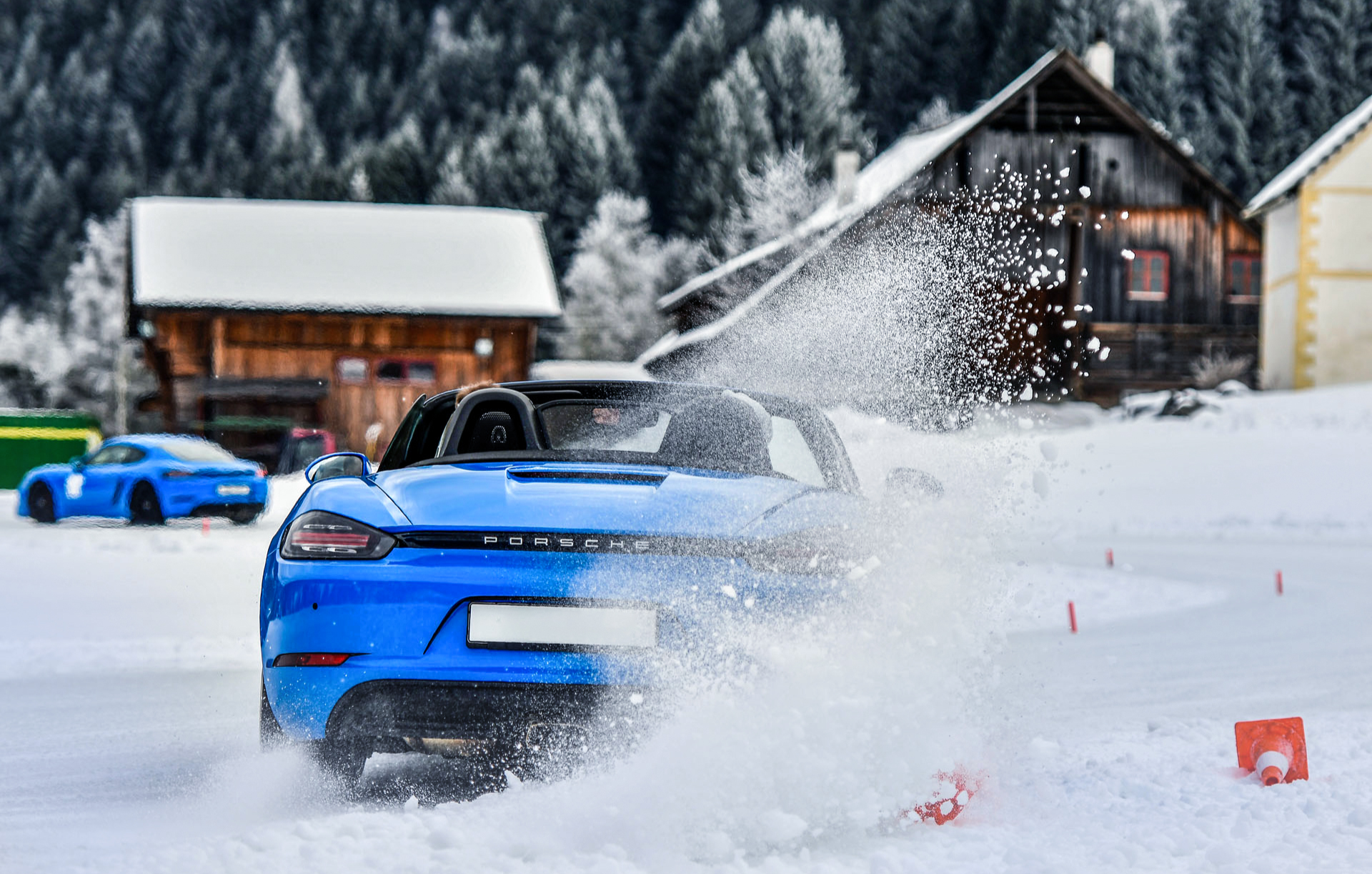 sportwagen-fahren-thomatal-bg1