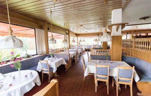 hotel-ruhpolding-restaurant