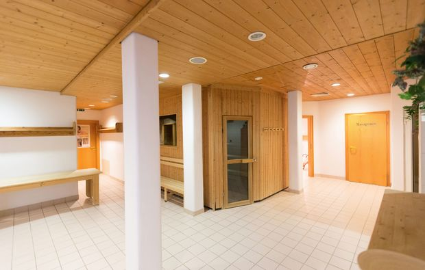 hotel-ruhpolding-spa