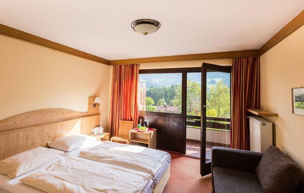 hotel-ruhpolding-uebernachten