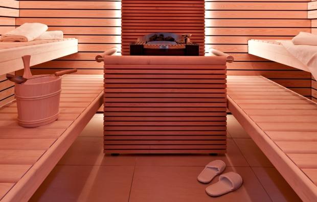 romantikwochenende-merlischachen-sauna