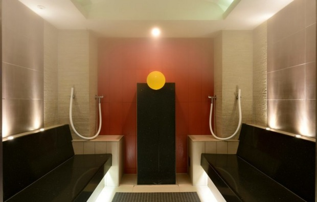 wellnesshotel-aurich-dampfbad