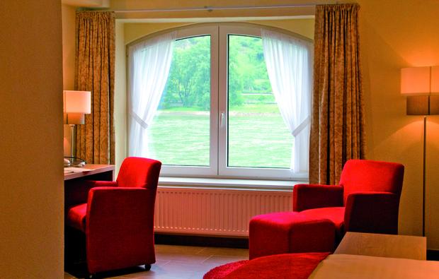 hotel-st-goar_big_3