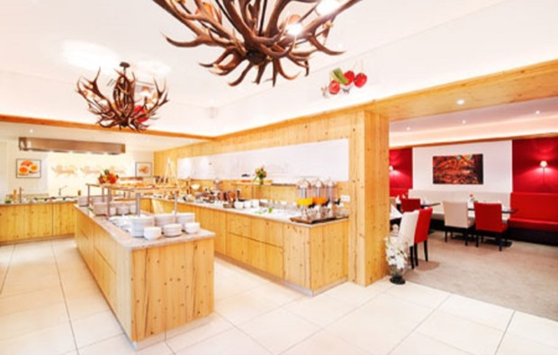 bundesliga-wochenende-muenchen-fcb-hannover-buffet