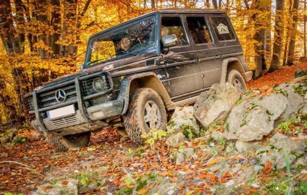 gelaendewagen-offroad-fahren-aspach-fahrspass