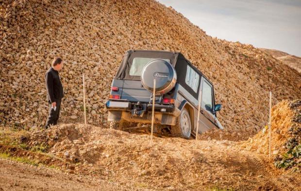 gelaendewagen-offroad-fahren-aspach-motorsport