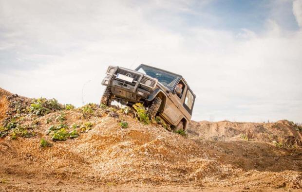gelaendewagen-offroad-fahren-aspach-training