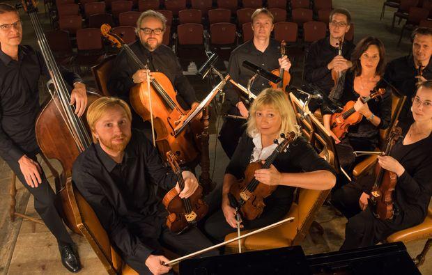 konzert-dinner-musiker-orchester-salzburg