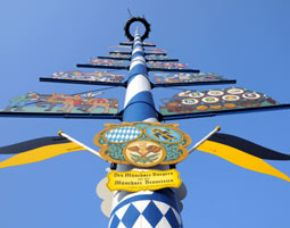 foto-tour-viktualienmarkt-m