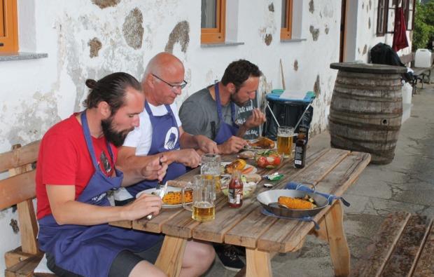 grillkurs-eidenberg-fortgeschrittener-genuss