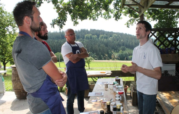 grillkurs-eidenberg-fortgeschrittener-kurs
