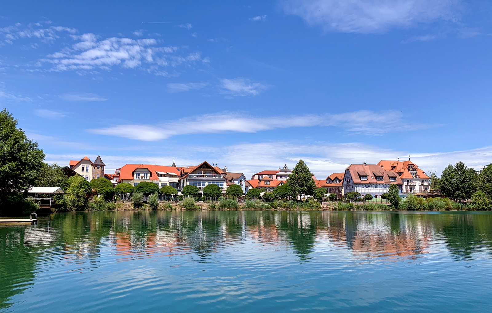 wellnesshotels-niedernberg-bg1