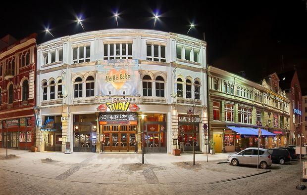 stadt-kultour-hamburg-kiez-tivoli