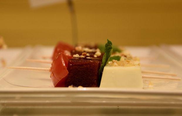kreativ-kochen-muenchen-dessert