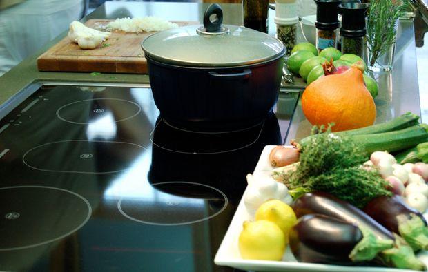 kreativ-kochen-muenchen-kochtopf