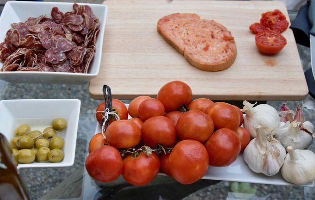 kreativ-kochen-muenchen-tomaten