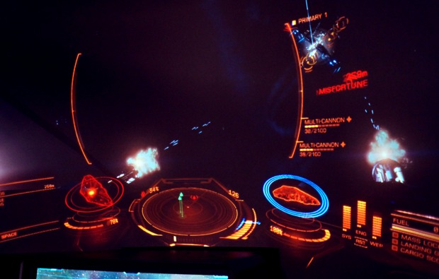 3d-flugsimulator-zuerich-schiessen