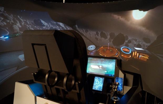 3d-flugsimulator-zuerich-weltraum