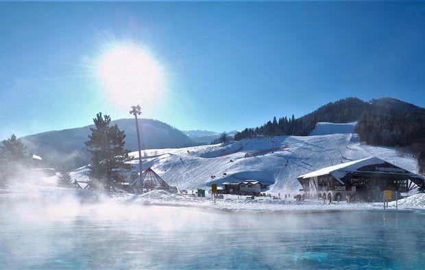 gleitschirm-winter-tandemflug-15-minuten-winterflug