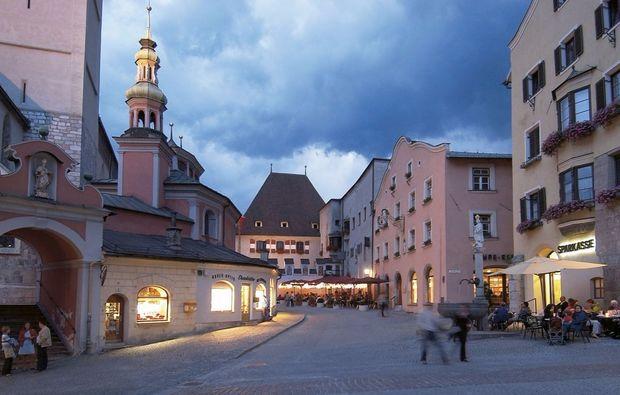 stadt-kultour-hall-in-tirol-altstadt