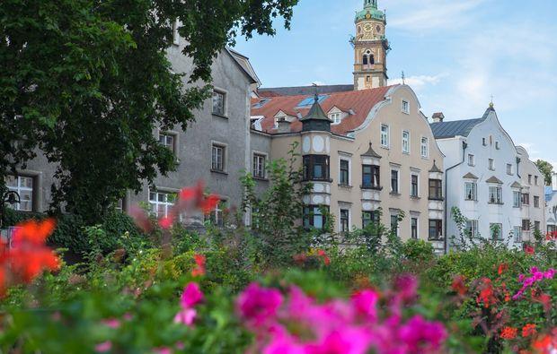stadt-kultour-hall-in-tirol