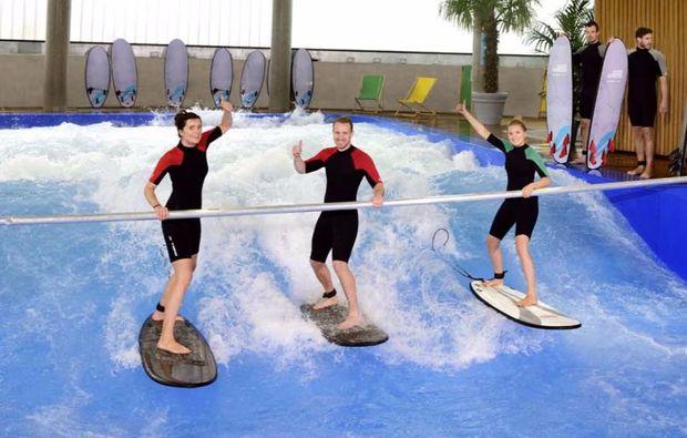 bodyflying-indoor-surfen-muenchen-ausdauer