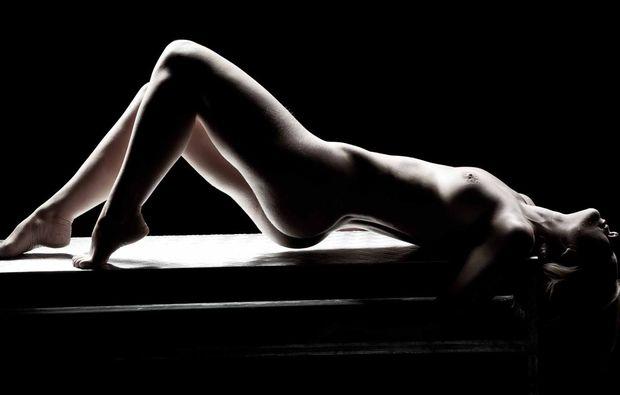 erotisches-fotoshooting-wels-erotikfotoshoot