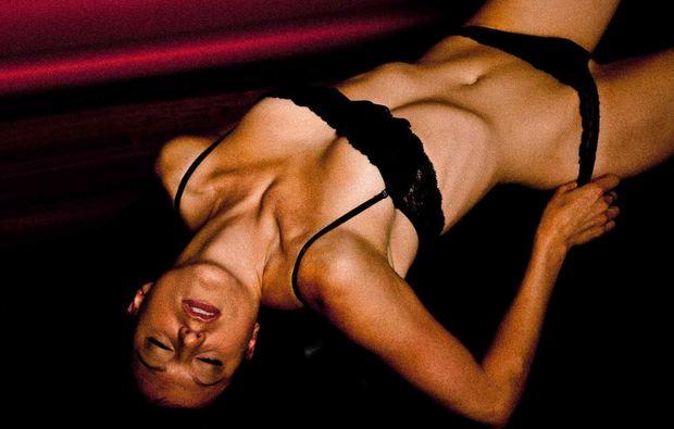 erotisches-fotoshooting-wels-erotischesfotoshoot