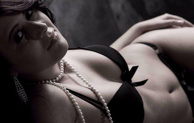 erotisches-fotoshooting-wels-fotoshoot