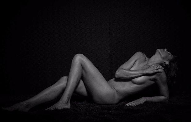 erotisches-fotoshooting-wels-professionellesfotos