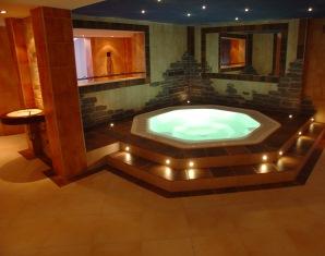 romantisches-hotel-wochenende-saas-fee-1