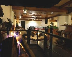 romantisches-hotel-wochenende-saas-fee-4