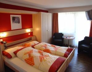 romantisches-wochenende-hotel-_saas-fee