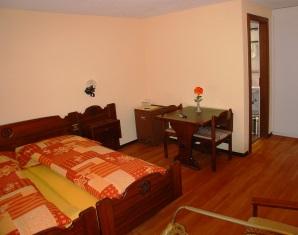 romantisches-wochenende-hotel-saas-fee-3
