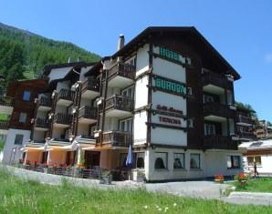 romantisches-wochenende-hotel-saas-fee-7