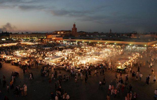 raftingabenteuer-und-marrakesch-stadt