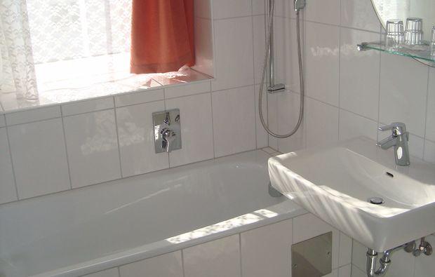 schlemmen-traeumen-steyr-badewanne