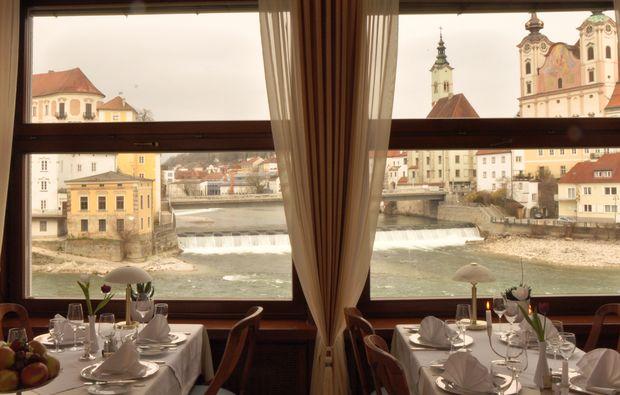 schlemmen-traeumen-steyr-restaurant