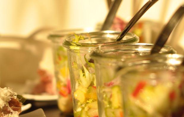 schlemmen-traeumen-steyr-salat