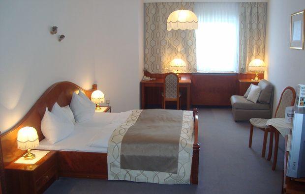 schlemmen-traeumen-steyr-uebernachtung