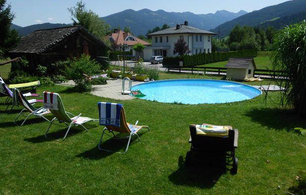 landhaus-radstadt-pool