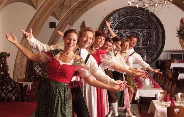 dinner-show-wien-austria