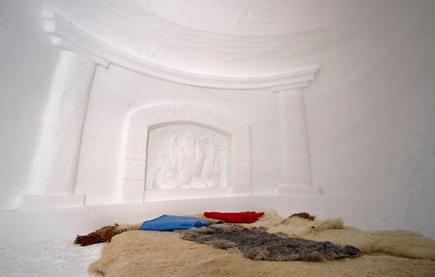 iglu-bauen-oetz-ruhe