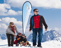 iglu-uebernachtung-davos_1