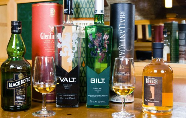 whisky-verkostung-genuss-wien