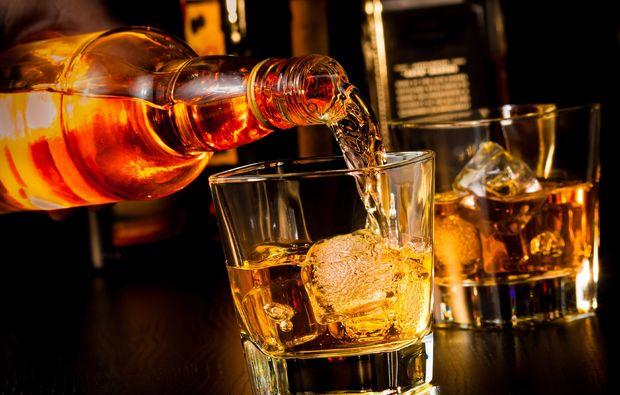 whisky-verkostung-wien